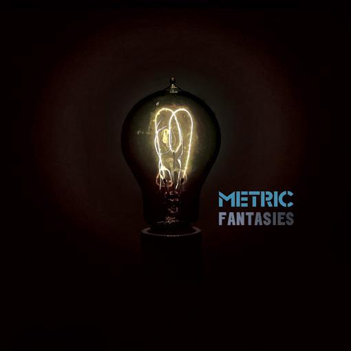 metric-fantasies-album-cover1.jpg
