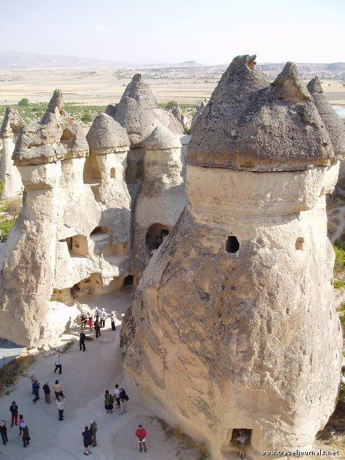 26461-cappadocia-cappodocia-turkey.jpg