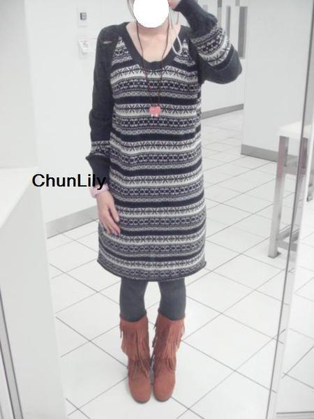 chunlily_9-img450x600-1232735528387565___09897-3.jpg