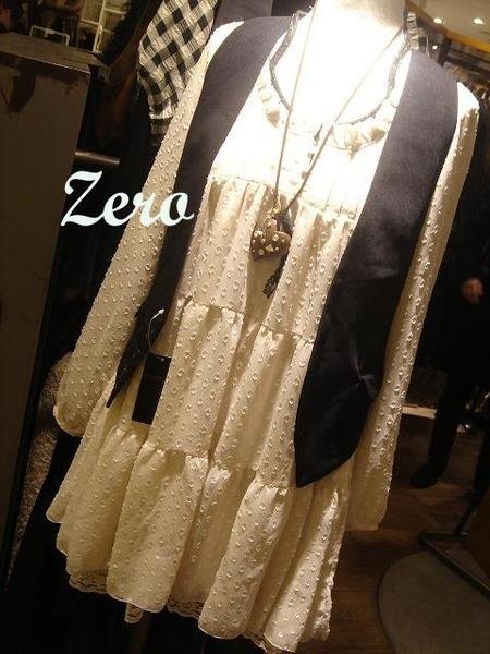 zerobuffy@kimo.com-img450x600-123306888034724zerobuffy_kimo_com_img450x600_1231969849166147___00201_5-6.jpg