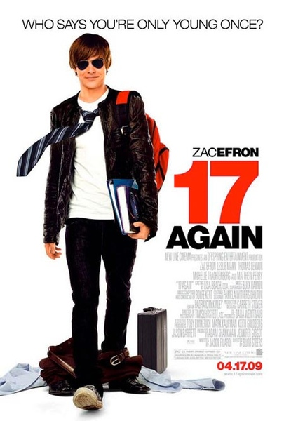 17-again-poster.jpg
