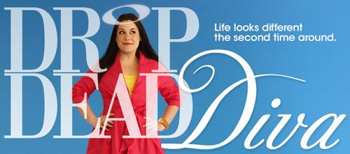 Drop Dead Diva tv poster.jpg