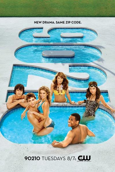 90210-poster.jpg