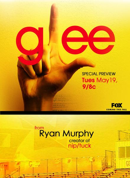 Glee-Poster-glee-6211398-1101-1500.jpg