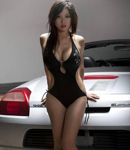 買車的關鍵因素