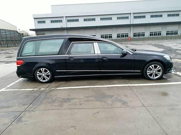 什麼車.jpg