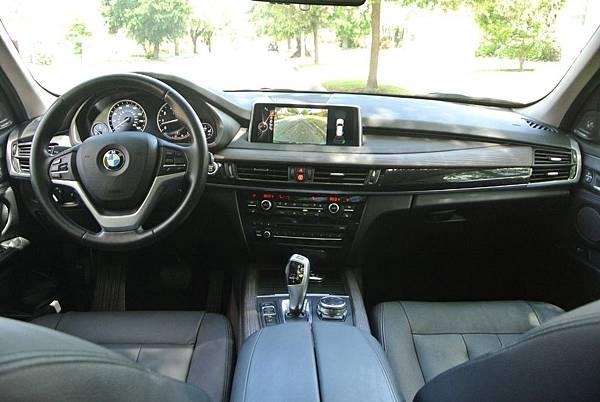 BMW X5價格.jpg