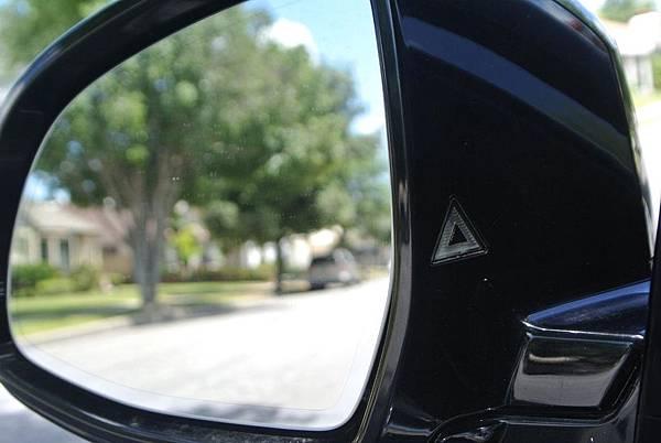 BMW X5盲點偵測.jpg