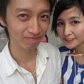 2007.10.10內灣超瞎聯誼 017.jpg