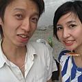2007.10.10內灣超瞎聯誼 018.jpg