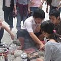 2007.10.10內灣超瞎聯誼 031.jpg