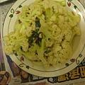 白花椰菜.jpg