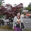 2008.05.28-06.01日本行 093.jpg