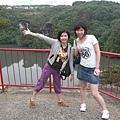 2008.05.28-06.01日本行 096.jpg