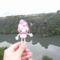 2008.05.28-06.01日本行 097.jpg