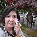 2008.05.28-06.01日本行 098.jpg