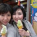 2008.05.28-06.01日本行 103.jpg