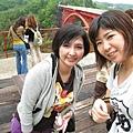 2008.05.28-06.01日本 235.jpg