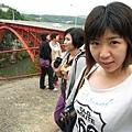2008.05.28-06.01日本 238.jpg