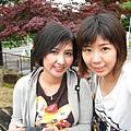 2008.05.28-06.01日本 240.jpg