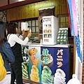 2008.05.28-06.01日本 244.jpg