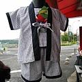 2008.05.28-06.01日本 251.jpg