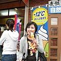 2008.05.28-06.01日本 252.jpg