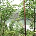 2008.05.28-06.01日本 229.jpg