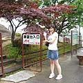 2008.05.28-06.01日本 231.jpg