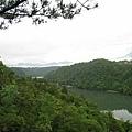 2008.05.28-06.01日本 233.jpg