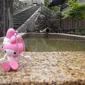 2008.05.28-06.01日本行 131.jpg