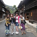 2008.05.28-06.01日本行 106.jpg