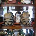 2008.05.28-06.01日本行 107.jpg