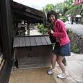 2008.05.28-06.01日本行 108.jpg