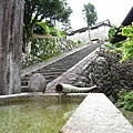 2008.05.28-06.01日本 293.jpg