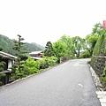 2008.05.28-06.01日本 294.jpg