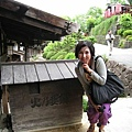 2008.05.28-06.01日本 259.jpg