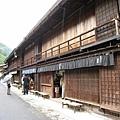 2008.05.28-06.01日本 264.jpg