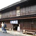 2008.05.28-06.01日本 270.jpg
