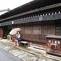 2008.05.28-06.01日本 272.jpg