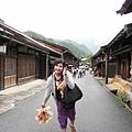 2008.05.28-06.01日本 278.jpg