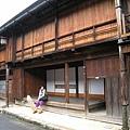 2008.05.28-06.01日本 282.jpg