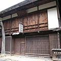 2008.05.28-06.01日本 286.jpg