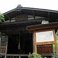 2008.05.28-06.01日本 287.jpg