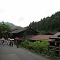 2008.05.28-06.01日本 301.jpg