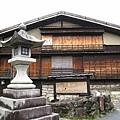 2008.05.28-06.01日本 305.jpg