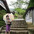 2008.05.28-06.01日本 310.jpg