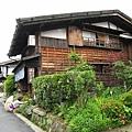 2008.05.28-06.01日本 313.jpg