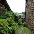 2008.05.28-06.01日本 314.jpg