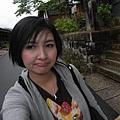 2008.05.28-06.01日本行 140.jpg